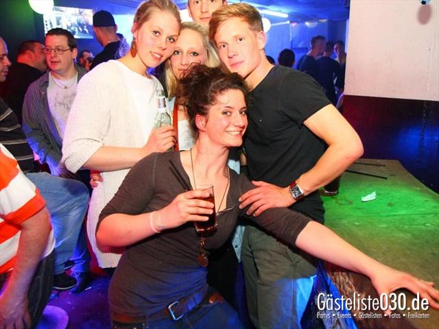 https://www.gaesteliste030.de/Partyfoto #36 Q-Dorf Berlin vom 16.05.2012