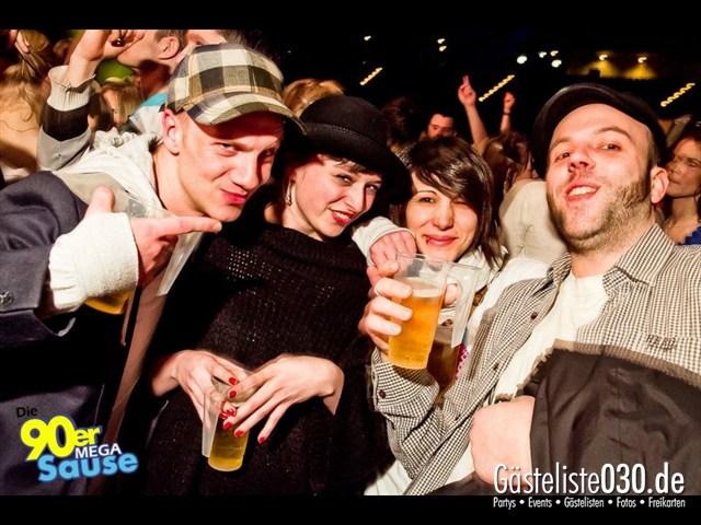 https://www.gaesteliste030.de/Partyfoto #80 Velodrom Berlin vom 04.02.2012
