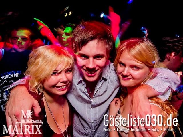 https://www.gaesteliste030.de/Partyfoto #97 Matrix Berlin vom 28.12.2011