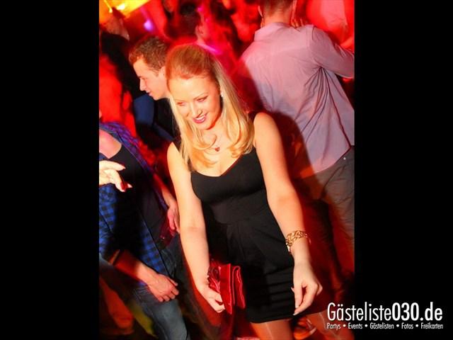 https://www.gaesteliste030.de/Partyfoto #36 Maxxim Berlin vom 12.03.2012