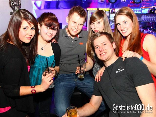 https://www.gaesteliste030.de/Partyfoto #41 Q-Dorf Berlin vom 01.03.2012