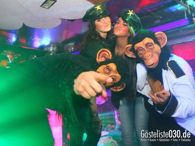 https://www.gaesteliste030.de/Partyfoto #178 Q-Dorf Berlin vom 06.01.2012