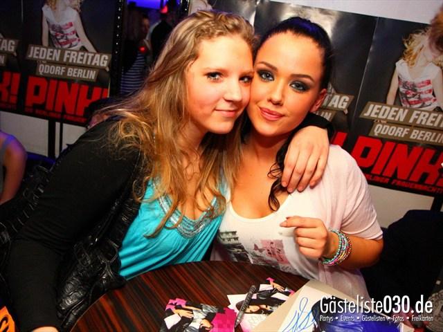 https://www.gaesteliste030.de/Partyfoto #132 Q-Dorf Berlin vom 03.03.2012