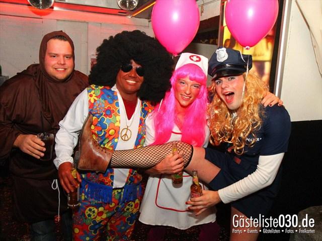 https://www.gaesteliste030.de/Partyfoto #61 Q-Dorf Berlin vom 17.02.2012