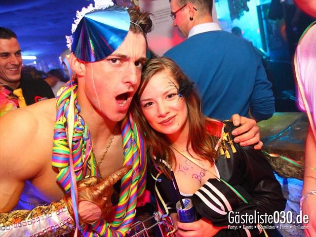 https://www.gaesteliste030.de/Partyfoto #230 Q-Dorf Berlin vom 18.02.2012