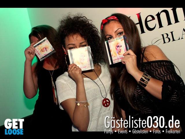 https://www.gaesteliste030.de/Partyfoto #16 Club R8 Berlin vom 13.04.2012