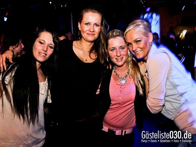 https://www.gaesteliste030.de/Partyfoto #58 Soda Berlin vom 24.03.2012