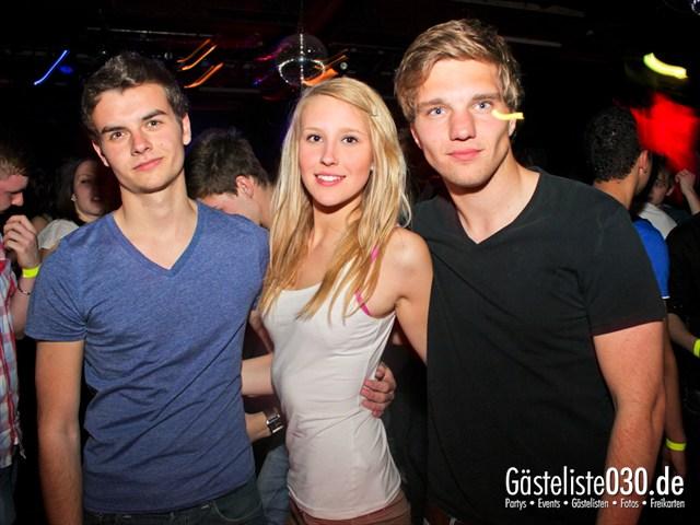 https://www.gaesteliste030.de/Partyfoto #65 Fritzclub Berlin vom 17.05.2012