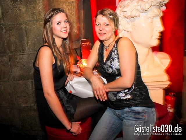 https://www.gaesteliste030.de/Partyfoto #45 Adagio Berlin vom 14.04.2012