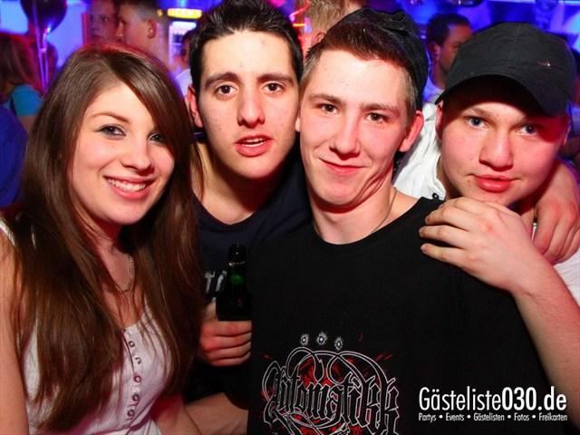 https://www.gaesteliste030.de/Partyfoto #157 Q-Dorf Berlin vom 17.03.2012