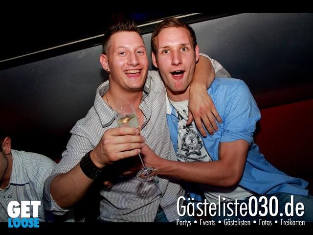 https://www.gaesteliste030.de/Partyfoto #62 Club R8 Berlin vom 11.05.2012