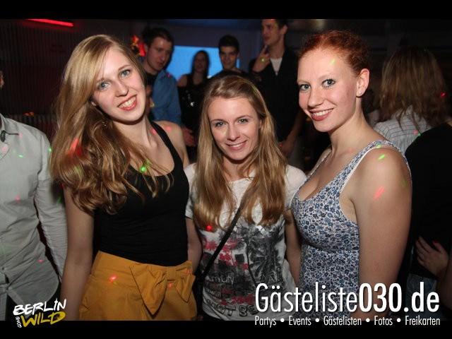 https://www.gaesteliste030.de/Partyfoto #52 E4 Berlin vom 17.12.2011