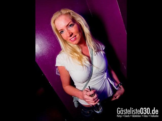 https://www.gaesteliste030.de/Partyfoto #51 Maxxim Berlin vom 19.12.2011