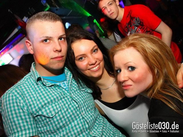 https://www.gaesteliste030.de/Partyfoto #174 Q-Dorf Berlin vom 27.04.2012