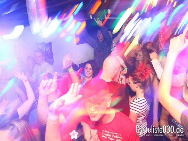 https://www.gaesteliste030.de/Partyfoto #117 Q-Dorf Berlin vom 06.01.2012
