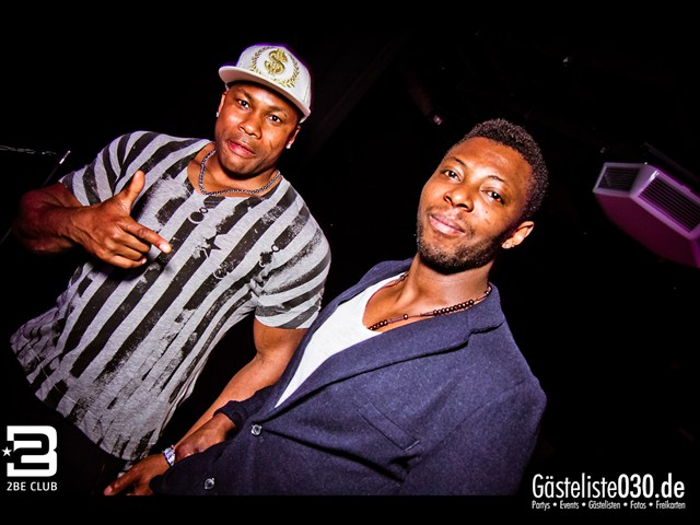 https://www.gaesteliste030.de/Partyfoto #26 2BE Club Berlin vom 05.05.2012