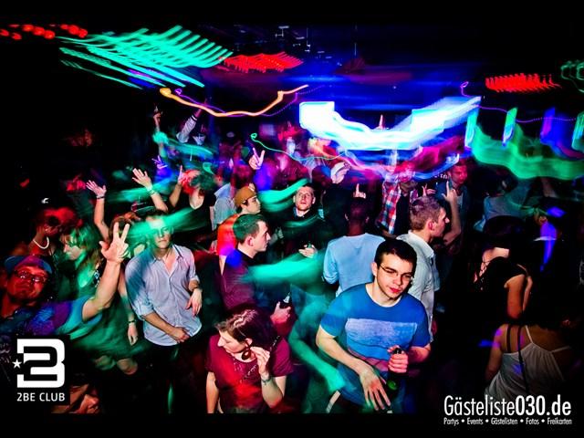 https://www.gaesteliste030.de/Partyfoto #86 2BE Club Berlin vom 18.02.2012