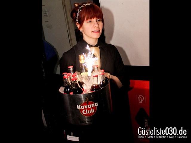 https://www.gaesteliste030.de/Partyfoto #58 Maxxim Berlin vom 06.01.2012