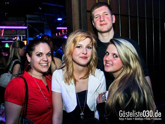 https://www.gaesteliste030.de/Partyfoto #41 Soda Berlin vom 23.03.2012