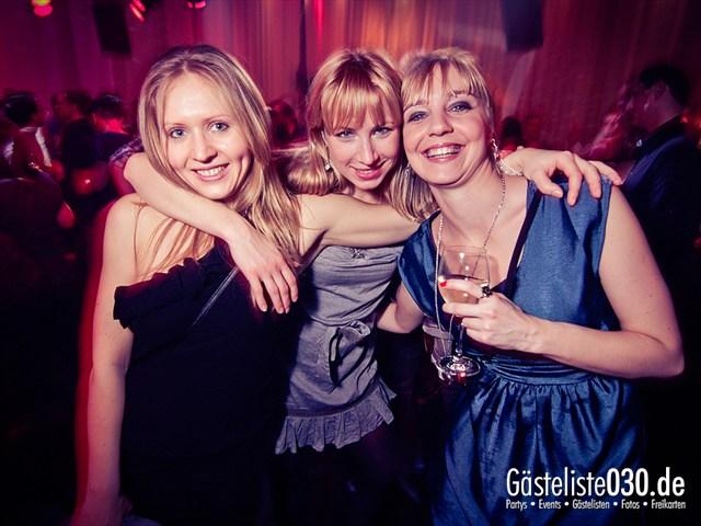 https://www.gaesteliste030.de/Partyfoto #1 Spindler & Klatt Berlin vom 17.12.2011