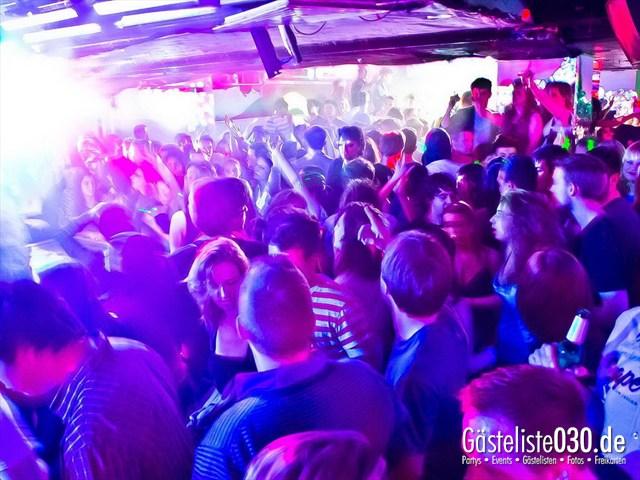 https://www.gaesteliste030.de/Partyfoto #19 Q-Dorf Berlin vom 28.03.2012