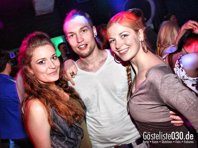 https://www.gaesteliste030.de/Partyfoto #19 2BE Club Berlin vom 17.03.2012
