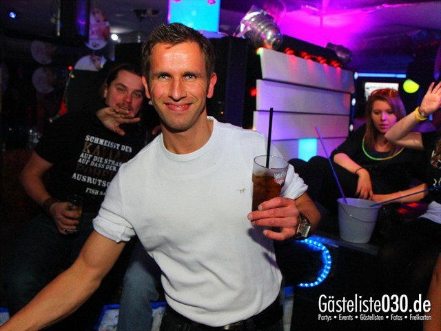 https://www.gaesteliste030.de/Partyfoto #23 Q-Dorf Berlin vom 09.12.2011