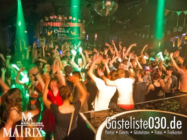 https://www.gaesteliste030.de/Partyfoto #207 Matrix Berlin vom 06.04.2012