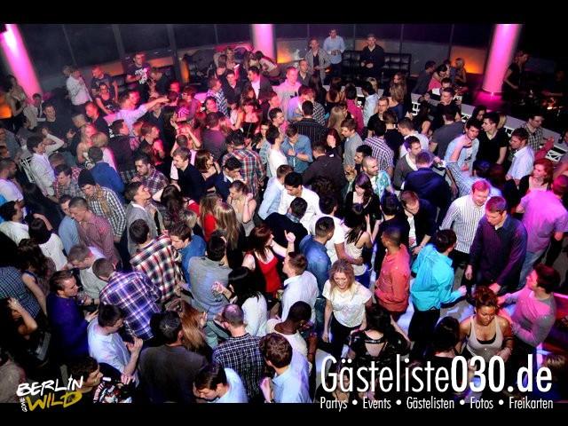 https://www.gaesteliste030.de/Partyfoto #11 E4 Berlin vom 18.02.2011