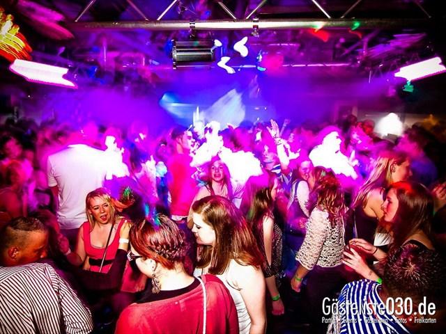 https://www.gaesteliste030.de/Partyfoto #187 Q-Dorf Berlin vom 09.03.2012