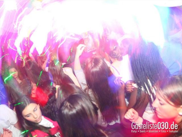 https://www.gaesteliste030.de/Partyfoto #94 Q-Dorf Berlin vom 04.05.2012