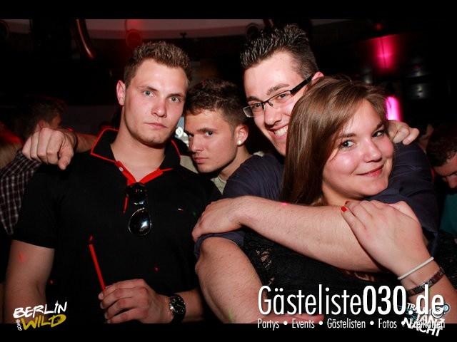 https://www.gaesteliste030.de/Partyfoto #152 E4 Berlin vom 05.05.2012