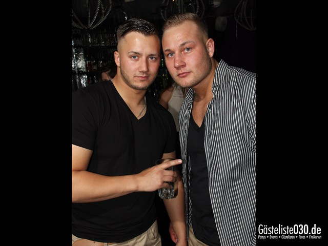 https://www.gaesteliste030.de/Partyfoto #74 Maxxim Berlin vom 30.03.2012