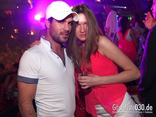 https://www.gaesteliste030.de/Partyfoto #103 Adagio Berlin vom 28.04.2012