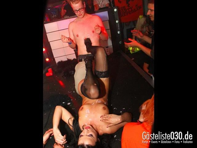 https://www.gaesteliste030.de/Partyfoto #22 Q-Dorf Berlin vom 28.04.2012