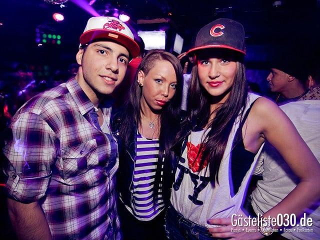 https://www.gaesteliste030.de/Partyfoto #50 Club R8 Berlin vom 04.02.2012