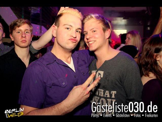 https://www.gaesteliste030.de/Partyfoto #96 E4 Berlin vom 31.03.2012