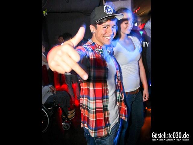 https://www.gaesteliste030.de/Partyfoto #63 Club R8 Berlin vom 21.04.2012