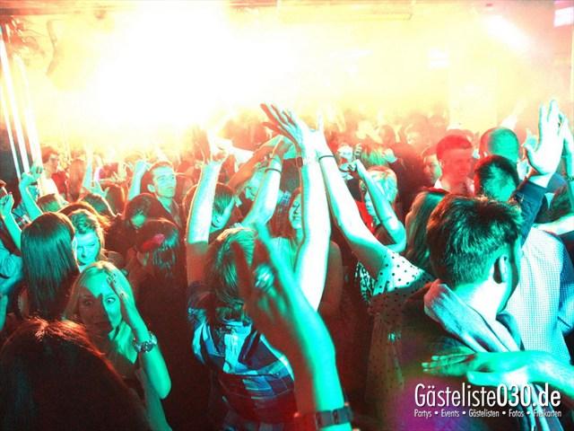 https://www.gaesteliste030.de/Partyfoto #141 Maxxim Berlin vom 02.04.2012