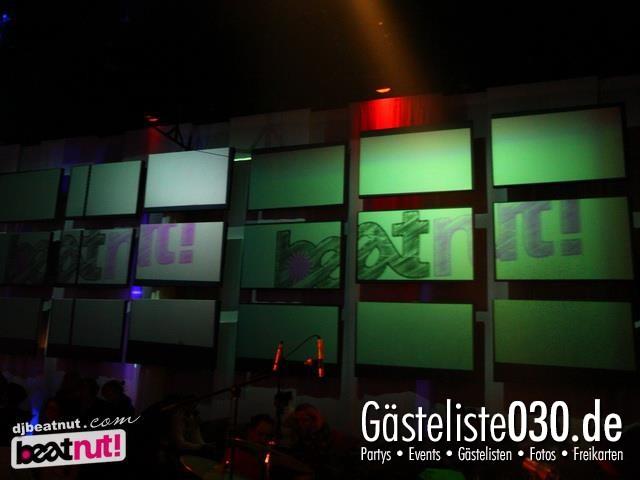 https://www.gaesteliste030.de/Partyfoto #120 Spindler & Klatt Berlin vom 28.01.2012