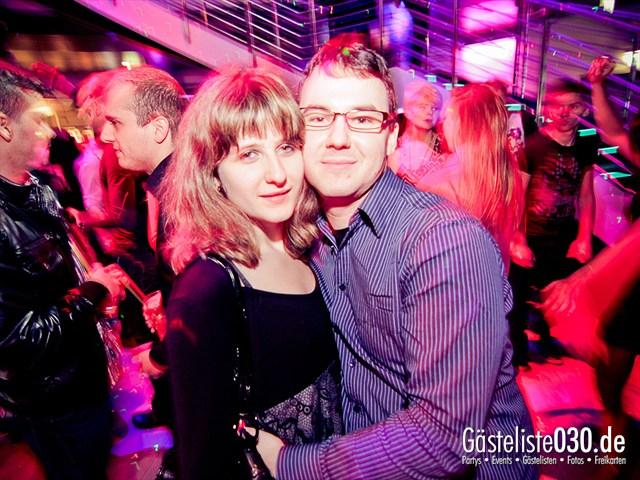 https://www.gaesteliste030.de/Partyfoto #60 E4 Berlin vom 27.01.2012
