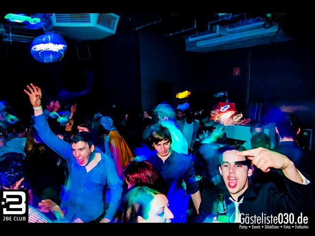 https://www.gaesteliste030.de/Partyfoto #183 2BE Club Berlin vom 21.04.2012