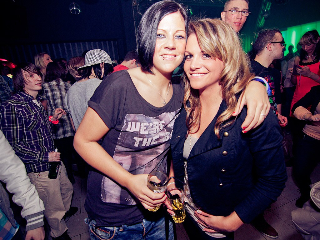 Partyfoto #49 Pulsar Berlin 24.02.2012 Friday Discotheque