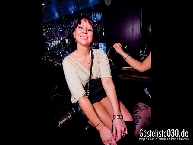 https://www.gaesteliste030.de/Partyfoto #19 Maxxim Berlin vom 19.12.2011