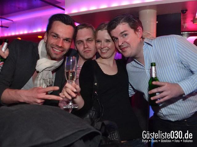 https://www.gaesteliste030.de/Partyfoto #62 Maxxim Berlin vom 16.05.2012