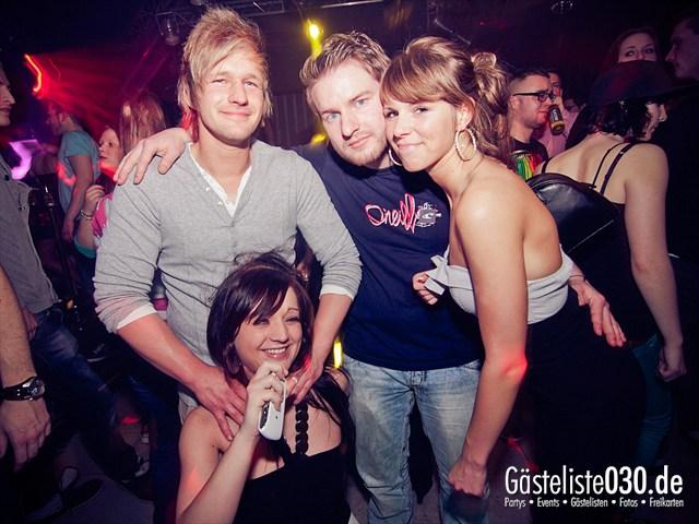 https://www.gaesteliste030.de/Partyfoto #14 Pulsar Berlin Berlin vom 16.03.2012