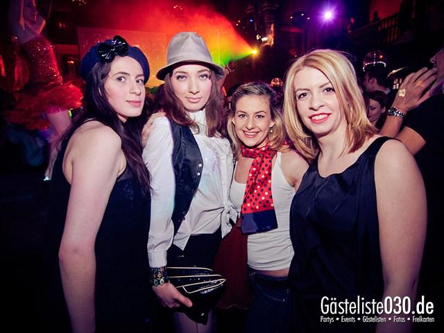https://www.gaesteliste030.de/Partyfoto #40 Adagio Berlin vom 03.03.2012