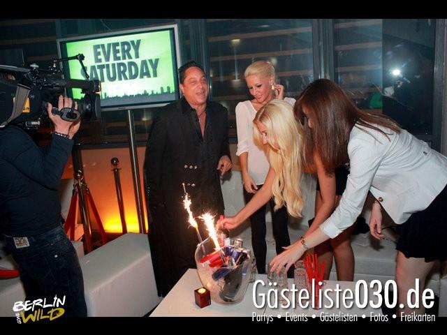 https://www.gaesteliste030.de/Partyfoto #66 E4 Berlin vom 12.05.2012