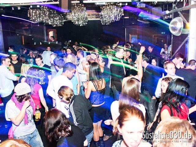 https://www.gaesteliste030.de/Partyfoto #97 Soda Berlin vom 23.03.2012