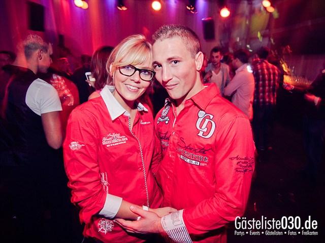https://www.gaesteliste030.de/Partyfoto #16 Spindler & Klatt Berlin vom 07.01.2012